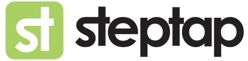 Steptap is the easiest way to share a how-to.